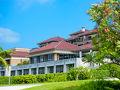 [お得情報]ザ・リッツ・カールトン沖縄
