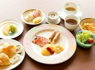 ☆当館1番人気☆しず得ほっこり<朝食付き>プラン♪ 写真