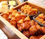 リブランド記念プラン■80種類の朝食ブッフェ付き宿泊プラン