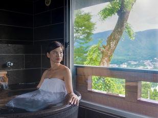 【HP限定】ベストレート<朝・夕食付>WEB決済プラン! 写真