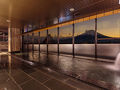 [お得情報]ホテルマイステイズ富士山