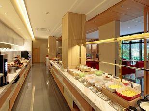【早割14】14日前までのご予約のお客様におすすめ!朝食付き 写真