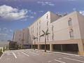 [お得情報]日和ホテル舞浜