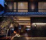 【連泊/朝食ブッフェ付】京都満喫プラン♪