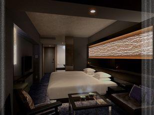 【早期割】 三井ガーデンホテル日本橋プレミア 開業記念プラン 写真