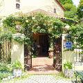 写真:HOTEL&RISTORANTE LA FRANCESCA