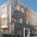 写真:ビジネスホテル矢野