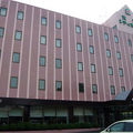 写真:天童シティホテル