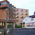 写真:田沢湖温泉 田沢湖レイクサイドホテル