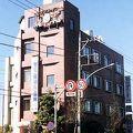写真:武蔵村山ビジネスホテル純和