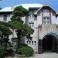 写真:舞子ホテル