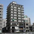 写真:ホテルシャトレーイン京都