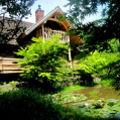 写真:癒しの森 貸別荘 スターヒルズ