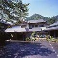 写真:湯谷温泉 旅館 翆明