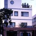 写真:博多の宿 旅館まいだし