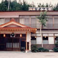 写真:旅館 すみれ荘