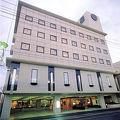 写真:ホテル虎屋<須賀川>