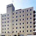 写真:加須第一ホテル