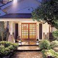 写真:岩蔵温泉 蔵造りの宿 かわ村