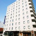 写真:川崎第一ホテル溝ノ口