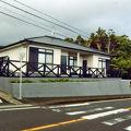 写真:民宿 大川 <屋久島>