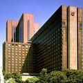 写真:帝国ホテル東京