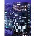 写真:ストリングスホテル東京インターコンチネンタル
