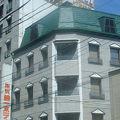 写真:所沢第一ホテル