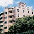 写真:ホテル パークアベニュー<東京都>