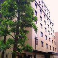 写真:盛岡グランドホテルアネックス