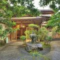 写真:南禅寺 八千代