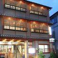 写真:城崎温泉 料理旅館 よしはる