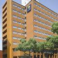 写真:コンフォートホテル長崎