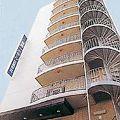写真:川崎第一ホテル武蔵新城