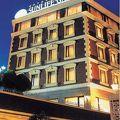 写真:ホテル サンライフガーデン