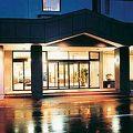 写真:浅虫温泉 ホテル秋田屋