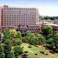 写真:リーガロイヤルホテル東京