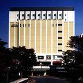 写真:ホテルモリノ新百合丘