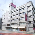 写真:松戸シティホテル