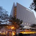 写真:札幌ビューホテル大通公園