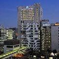 写真:川崎日航ホテル