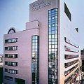 写真:市川グランドホテル(BBHホテルグループ)
