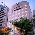 写真:ホテルルートイン東京池袋