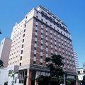 写真:ホテルマイステイズ札幌アスペン