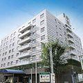 写真:品川東武ホテル
