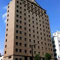 写真:ホテルウィングインターナショナルプレミアム東京四谷