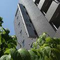 写真:シティホテル高幡