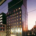 写真:名古屋フラワーホテル
