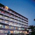 写真:海一望の宿 西浦グランドホテル吉慶