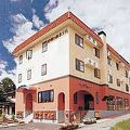 写真:信州 愛和の森ホテル